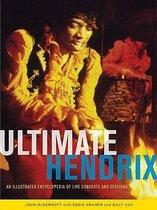 Ultimate Hendrix