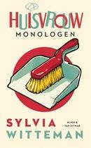 Huisvrouw monologen