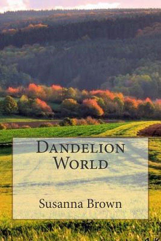 Dandelion World