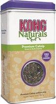 Kong Cat Naturals Premium Catnip - Kattenkruid - Kattenspeelgoed - 57 gr