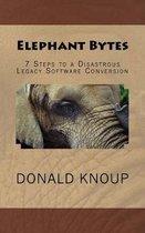 Elephant Bytes