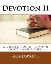Devotion II