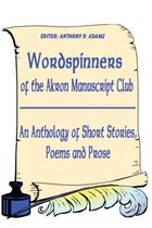 Wordspinners