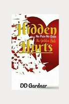 Hidden Hurts