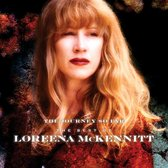 Mckennitt Loreena - Journey So Far -Digi-