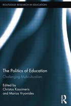 The Politics of Education