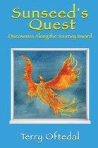 Sunseed's Quest