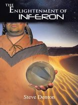 The Enlightenment of Inferon