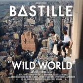 Wild World (Deluxe Edition)