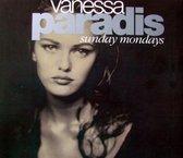 Sunday Mondays