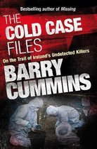 The Cold Cases Files