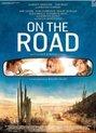 On the Road (Franse hoes) (Sur la Route)