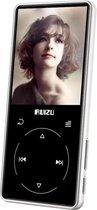Originele Ruizu D16 MP3 Player 8 GB - Zwart