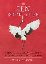 The Zen Book of Life