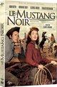 Le Mustang noir (1949)
