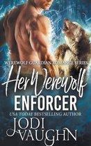 Her Werewolf Enforcer