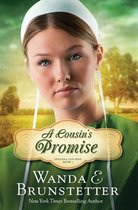 Cousin's Promise