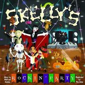 Skelly's Rockin' Party