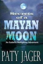 Secrets of a Mayan Moon