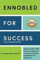 Ennobled for Success