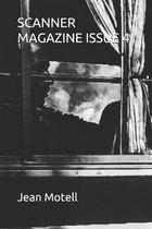 Scanner Magazine Issue 4