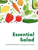 Essential Salad