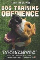 Dog Training Obedience