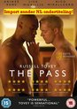 The Pass (Import)