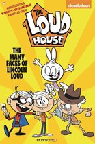 The Loud House #10