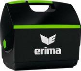 Erima Koelbox Accessoires - Accessoires  - wit - ONE