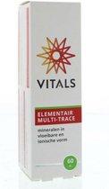 Vitals Elememtair Multi-Trace 60 ml
