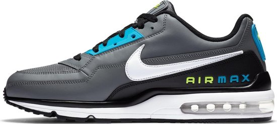 Nike Air Max LTD3 Sneakers - Maat 44