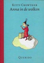 Anna in de wolken