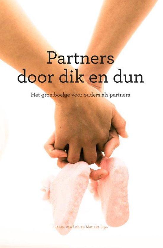 Partners door dik en dun