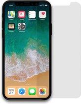 iPhone X iPhone XS Screenprotector Tempered Glass Glas Protector Glas Plaatje - iphone x | iphone xs screenprotector - 1 Stuks