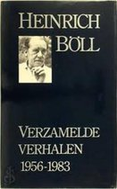 Verzamelde verhalen 1956-1983