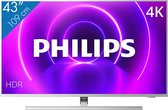 Philips 43PUS8505/12 - 4K TV
