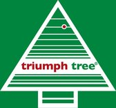 Triumph Tree Kerstbomen