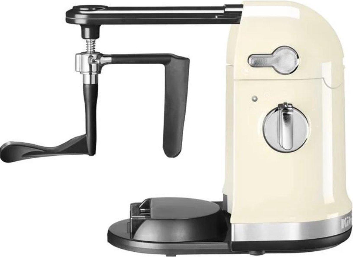 KitchenAid Moederdag 5KST4054 Crème multi cooker online kopen