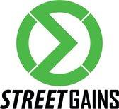 StreetGains Tunturi Gewichtsvesten