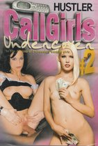 Hustler - Callgirls Undercover