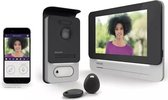 Philips WelcomeEye Connect DES9900 VDP