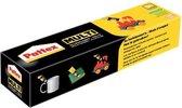 PATTEX Alleslijm Multi - Voor Hout Plastic Steen Porselein Glas Metaal Leer & Kurk - Tube 50g