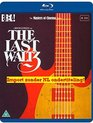 The Last Waltz (Masters of Cinema) Blu-ray Edition