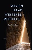 Wegen naar westerse meditatie