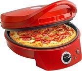 Bestron APZ400 - Pizzaoven