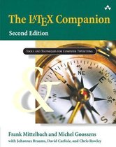 LaTeX Companion, The