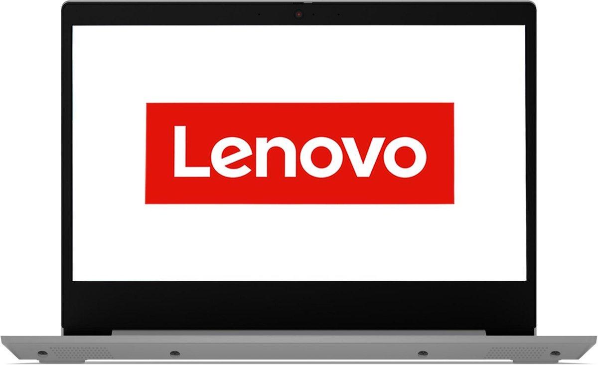 Lenovo Ideapad 3 81WD00B5MH - Laptop - 14 Inch