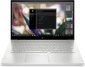 HP ENVY 15-ep0175nd - Laptop - 15.6 Inch