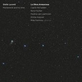 Stelle Lucenti: Monteverdi and his time
